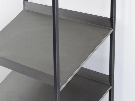 Spinder Design Kapstok : Spinder design kapstok casto blacksmith designwonen.com meubelen